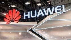 Caso Huawei, l'acqua e l'olio