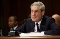 Silenzio totale intorno a Mueller