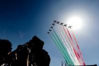 Tutti i numeri dell'Italia 2019