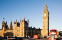 Brexit, panico a Westminster