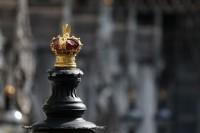 Brexit, scontro tra governo e parlamento