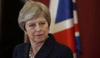 Brexit, la disfatta della May