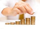 Pir, venture capital e vincoli di portafoglio