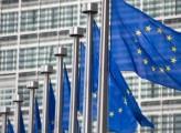 L'Europa punti sulla domanda interna