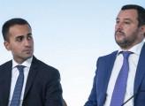Chi conduce la politica estera italiana?
