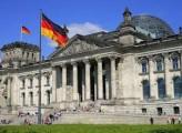 La resistenza tedesca a politiche espansive