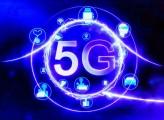 L'Europa arranca sul 5G