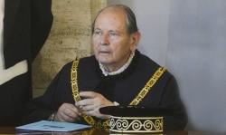Giorgio Lattanzi