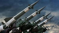 I trattati sui missili da rinegoziare