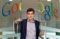 Brittin (Google): Digitale può essere grande occasione per l'Italia