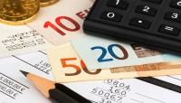 Tra condoni e Flat Tax