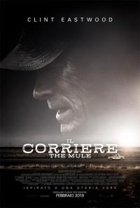 The Mule – Il corriere