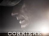 The Mule - Il corriere