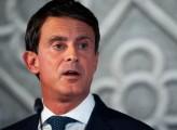 Valls: Per sconfiggere il populismo servono le élite