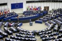 Gli alleati grillini in Europa