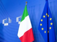 Il futuro dell'Europa e i dubbi sull'Italia