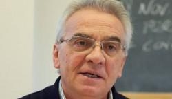 Don Vinicio Albanesi: Io abusato in seminario. Piaga da prevenire