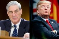 Aspettando Mueller, ai posti di combattimento