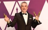 Un Oscar senza brividi (o quasi)