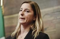 Lombardi: Paura di far cadere il governo non snaturi il M5S