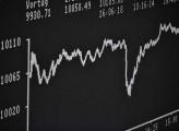 Portare i tassi sul debito sotto i tassi di crescita