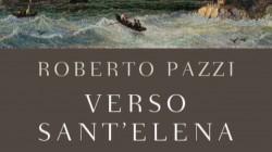Un particolare della copertina del libro