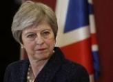 Settimana cruciale per la Brexit