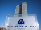 Tre incognite sui nuovi prestiti Bce