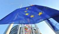 Come ridefinire le regole europee