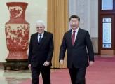 La guerra Trump-Cina e l'Italia vaso di coccio