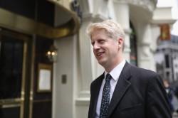 Jo Johnson: Scelgo l'Europa contro mio fratello Boris e May