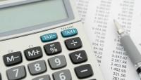La flat tax premia i redditi da 40-50mila euro