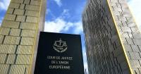 La Corte europea e la fuga dei buoi