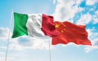 Tra Italia e Cina anche il nodo Tav