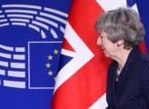 La tonnara del Brexit e gli avvoltoi