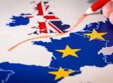 Brexit, finanza e borsa