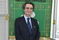 Fontana: un socio straniero nel Cda della Scala va valutato con attenzione