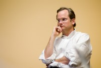 Lessig: il web è diventato un impero votato al controllo