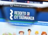 Italiani piu' bravi del governo