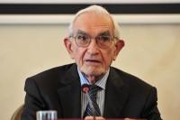 Guzzetti: C'è un veleno che intacca la democrazia