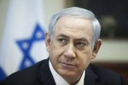 Israele al voto