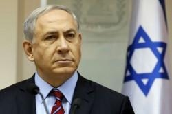 Israele e il gioco del lego