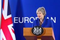 Brexit, la farsa continua