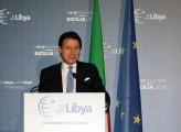 Libia, i costi  di una politica sbagliata