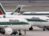 Alitalia rischia di esplodere nelle mani del governo