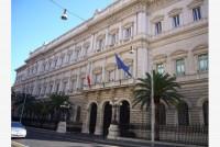Bankitalia, urgente completare le nomine
