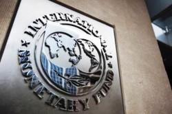 Il monito del FMI sul debito