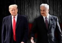 Libia, Trump spiazza Conte