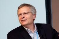 Rodrik: cambiamo questa globalizzazione per salvarla