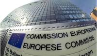 Il guazzabuglio della nuova Commissione Ue